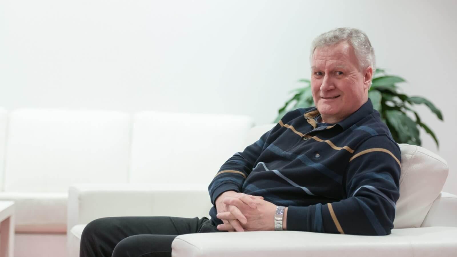 Jukka Hurri